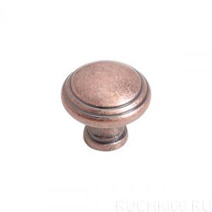 Ручка-кнопка d. 29 мм